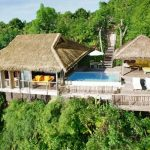 hotelquickly-six-senses-koh-yao-no