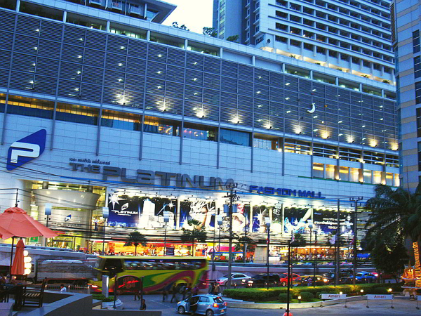 The_Platinum_Fashion_Mall_bangkok_thailand