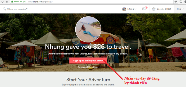 airbnb-sign-up