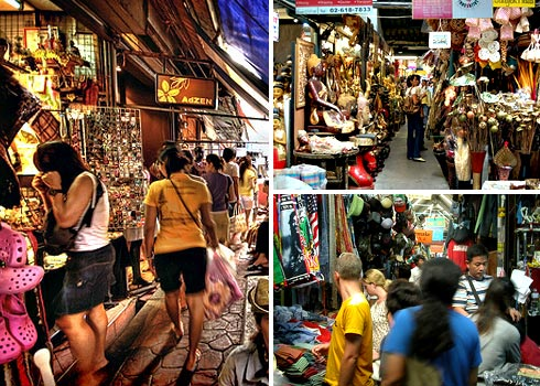 chatuchak-weekend-market_b1