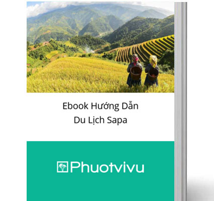Ebook Sapa